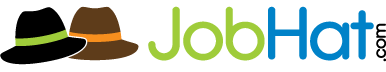 JobHat.com Terms of Use